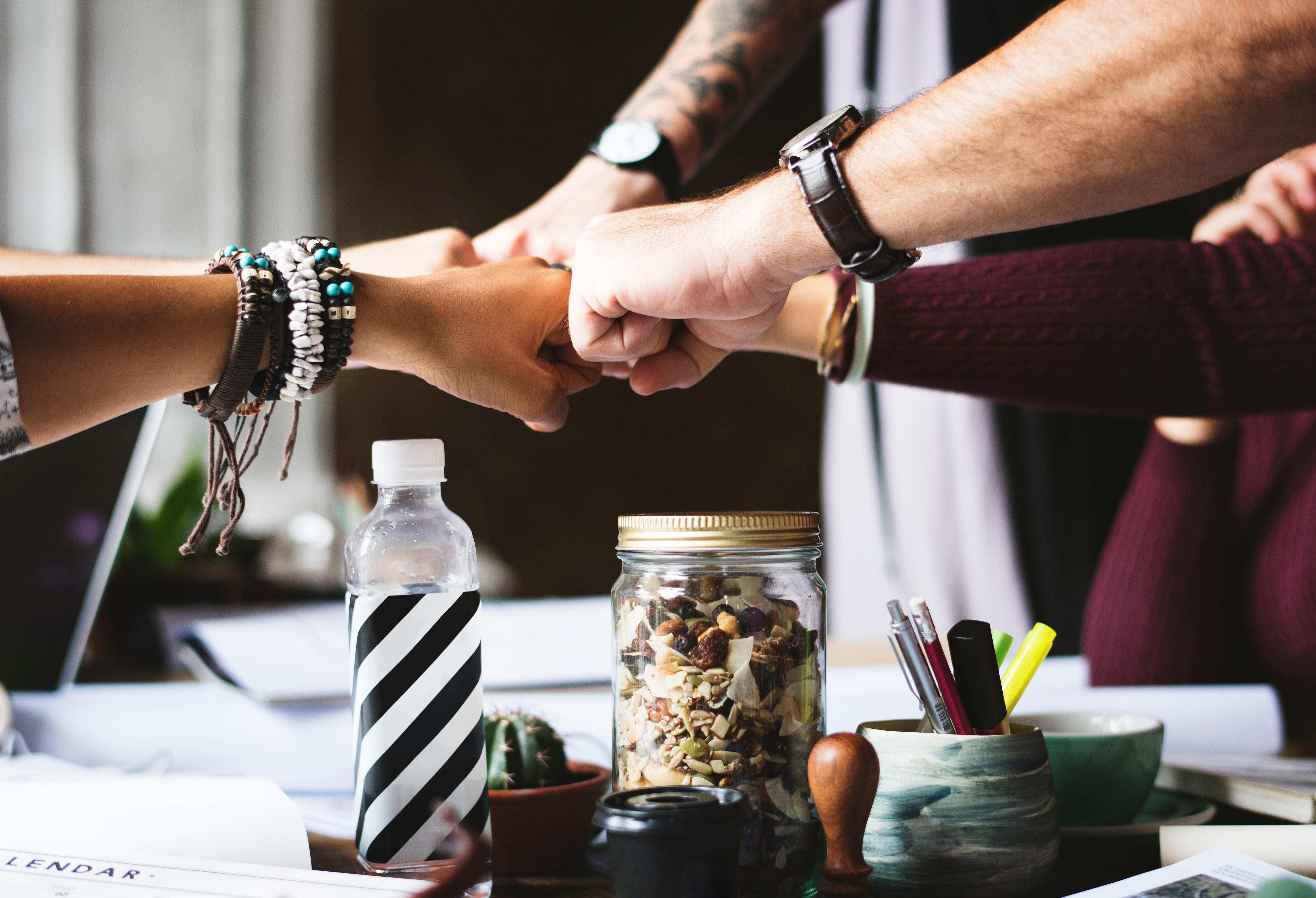 What is Behavioual Coaching?